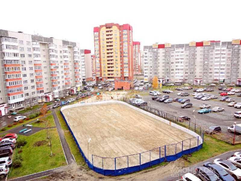 Заказать индивидуалку в Тюмени ул Николая Гондатти проститутки город глазов