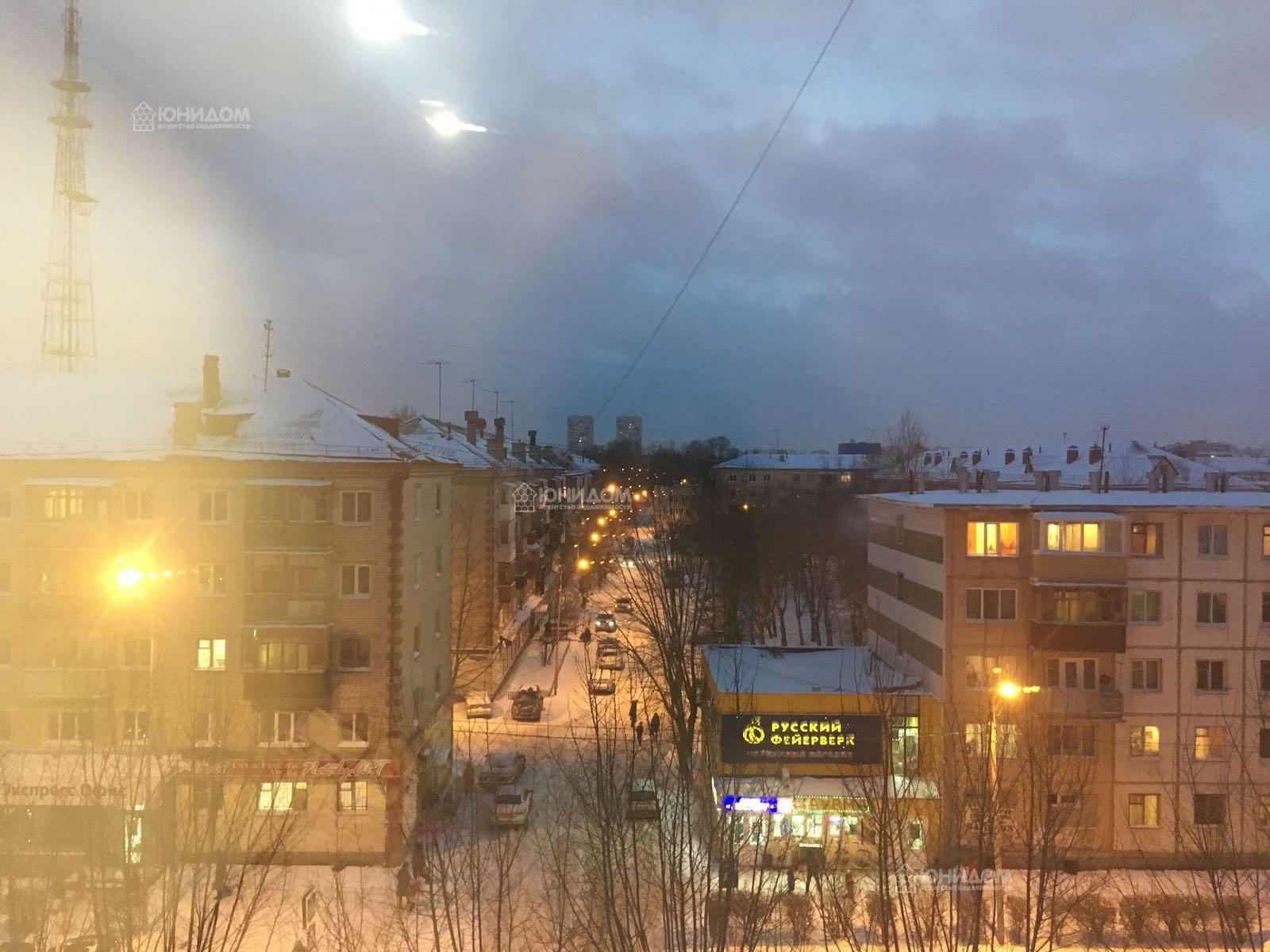 Продам инд по адресу Россия, Тюменская область, Тюмень, Энергетиков, 51 фото 5 по выгодной цене