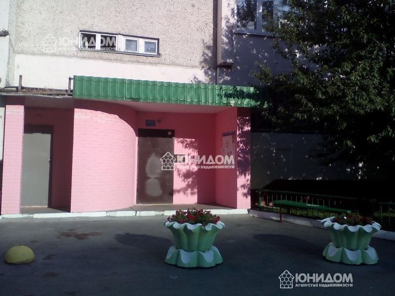 Продам инд по адресу Россия, Тюменская область, Тюмень, Широтная, 156 к1 фото 23 по выгодной цене