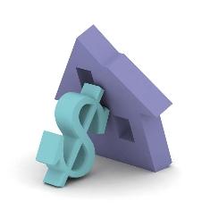 Ипотека. Куда пойти: в банк или к ипотечному брокеру?