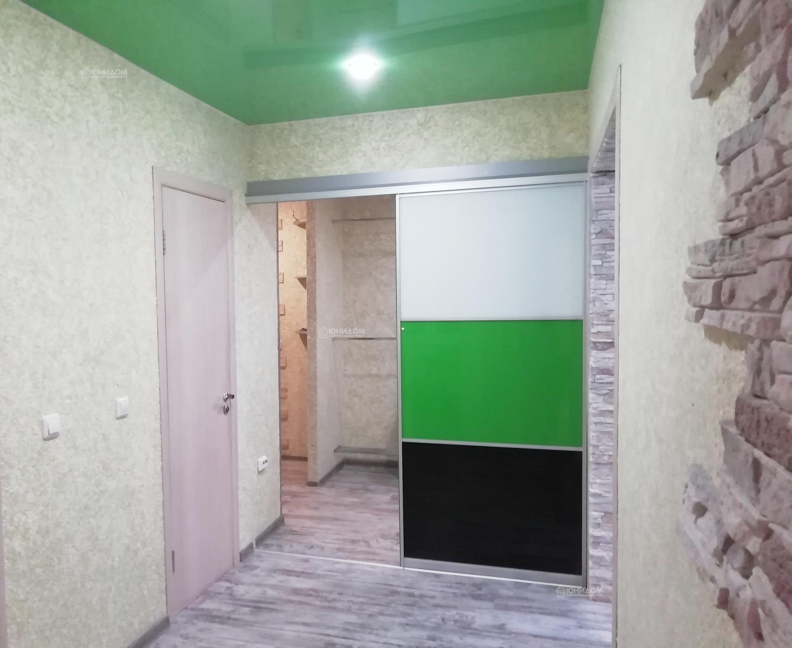 Продам инд по адресу Россия, Тюменская область, Тюмень, Энергостроителей, 25 к2 фото 13 по выгодной цене