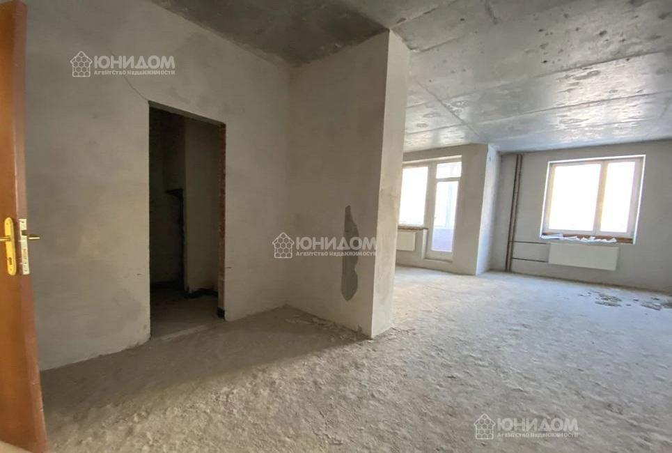 Продам инд по адресу Россия, Тюменская область, Тюмень, Фабричная, 7 к1 фото 6 по выгодной цене