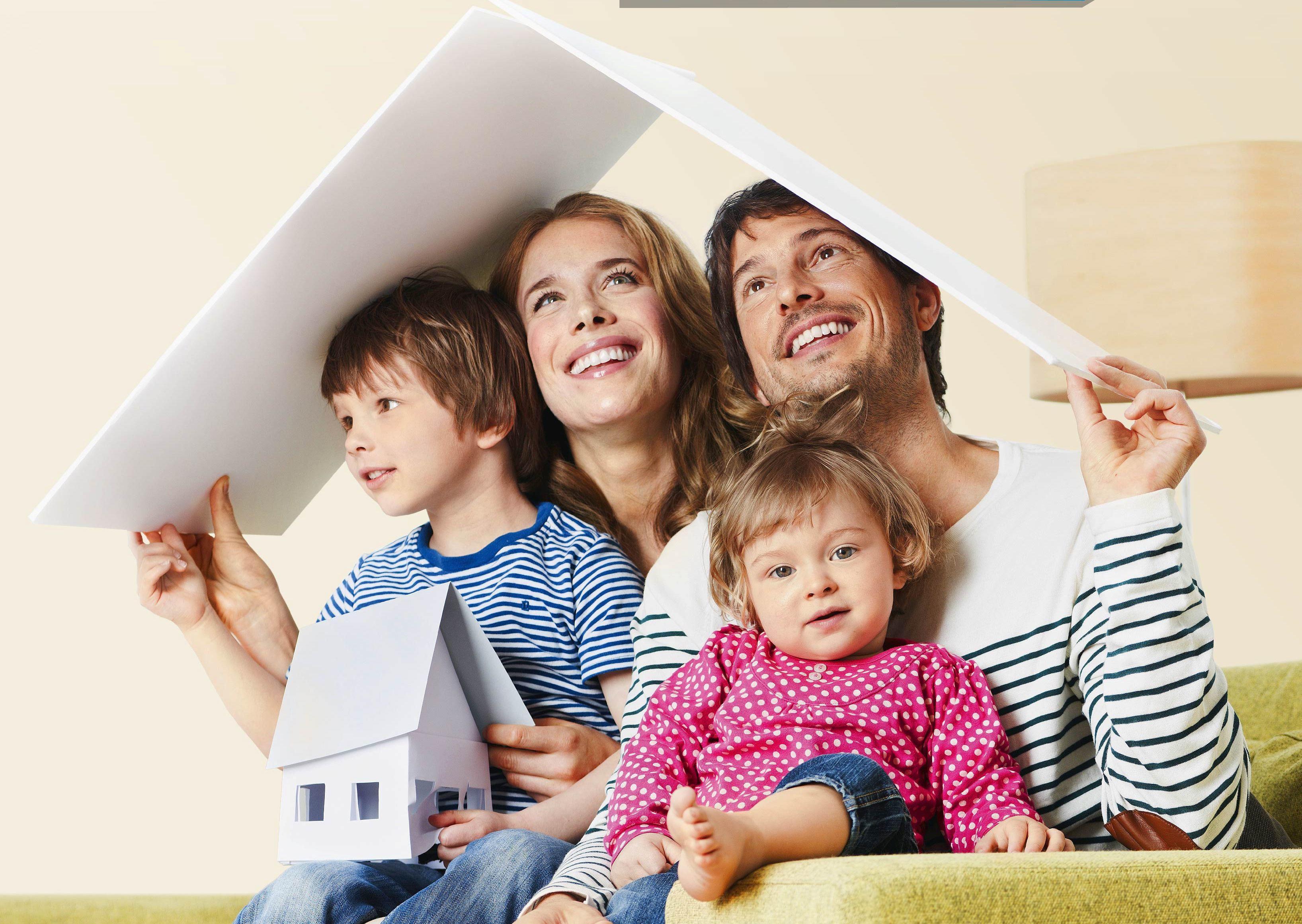 Что молодой семье можно купить на сертификат?