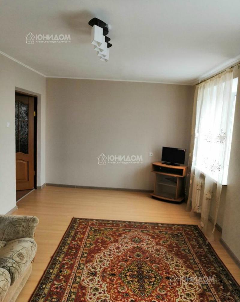 Продам 3-комн. квартиру по адресу Россия, Тюменская область, Тюмень, Велижанская 72 фото 8 по выгодной цене