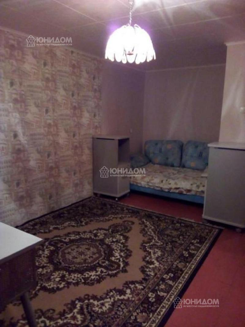 Продам инд по адресу Россия, Тюменская область, Тюмень, Домостроителей, 2 фото 3 по выгодной цене