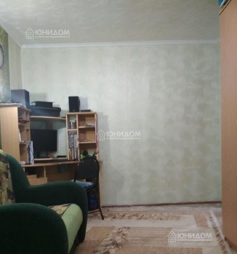 Продам 2-комн. квартиру по адресу Россия, Тюменская область, Тюмень, Шаимский проезд 18 фото 3 по выгодной цене