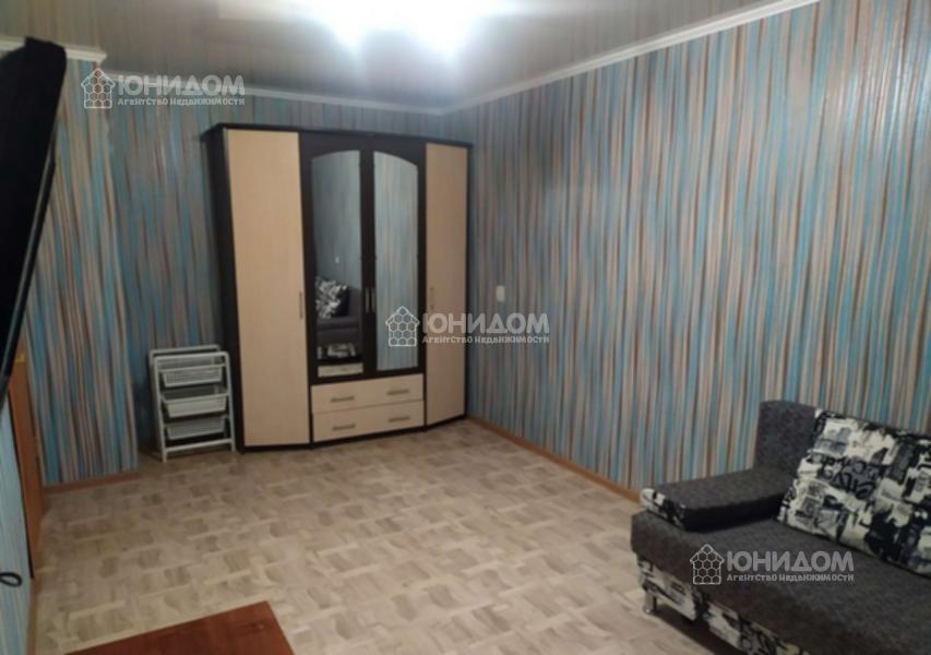 Продам инд по адресу Россия, Тюменская область, Тюмень, Игримская, 24 фото 13 по выгодной цене