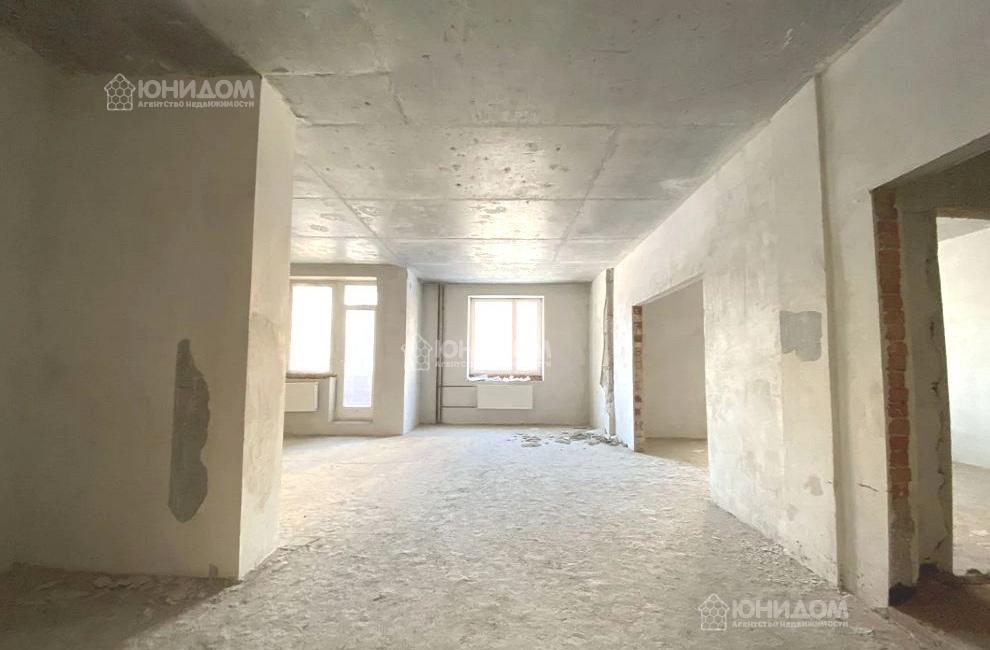 Продам инд по адресу Россия, Тюменская область, Тюмень, Фабричная, 7 к1 фото 0 по выгодной цене