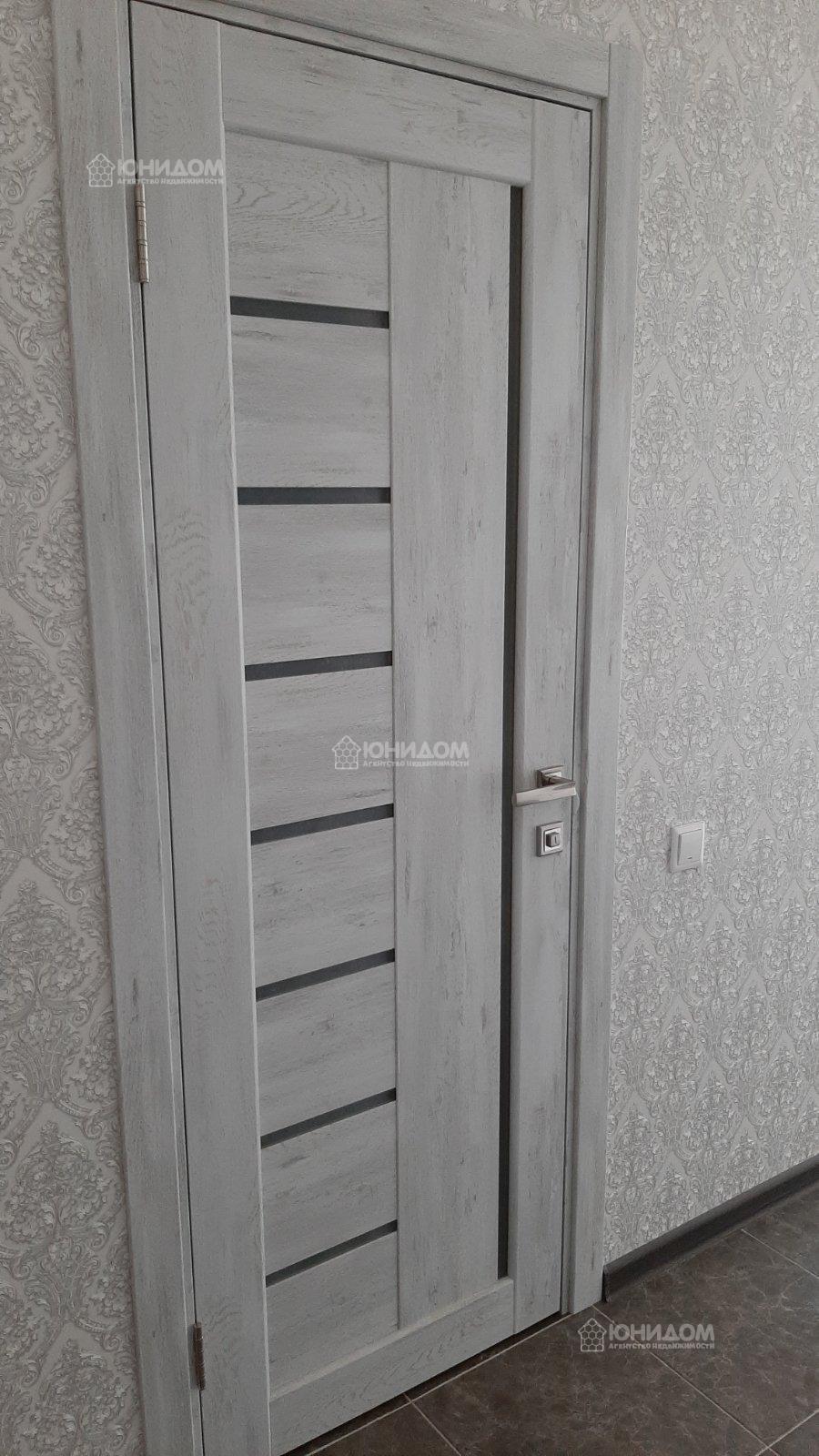 Продам инд по адресу Россия, Тюменская область, Тюмень, Вадима Бованенко, 1 фото 7 по выгодной цене