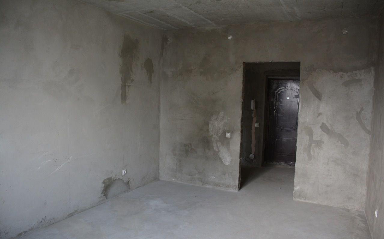 Продам инд по адресу Россия, Тюменская область, Тюмень, Ямская, 86 фото 0 по выгодной цене