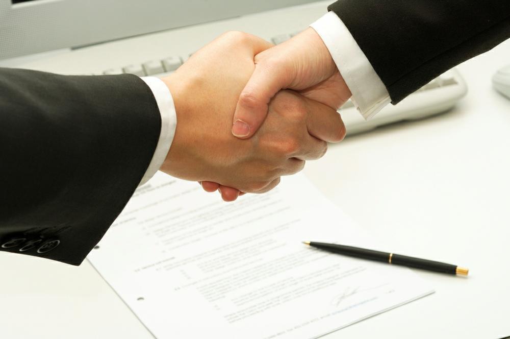 «Давайте договоримся» или уловки договора аренды