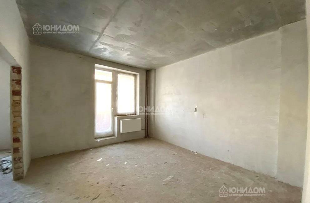Продам инд по адресу Россия, Тюменская область, Тюмень, Фабричная, 7 к1 фото 2 по выгодной цене