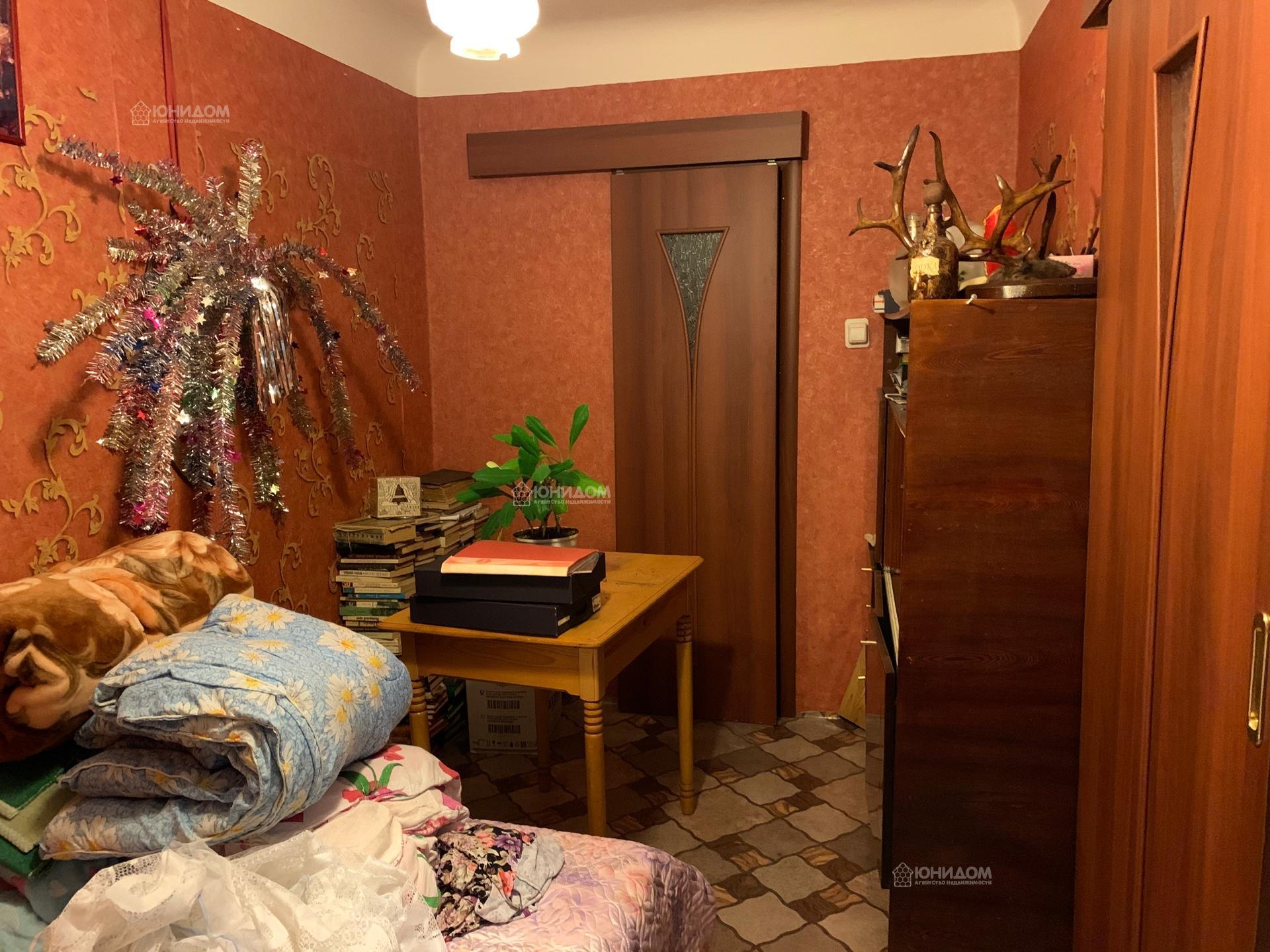 Продам инд по адресу Россия, Тюменская область, Тюмень, Червишевский тракт, 66 фото 4 по выгодной цене