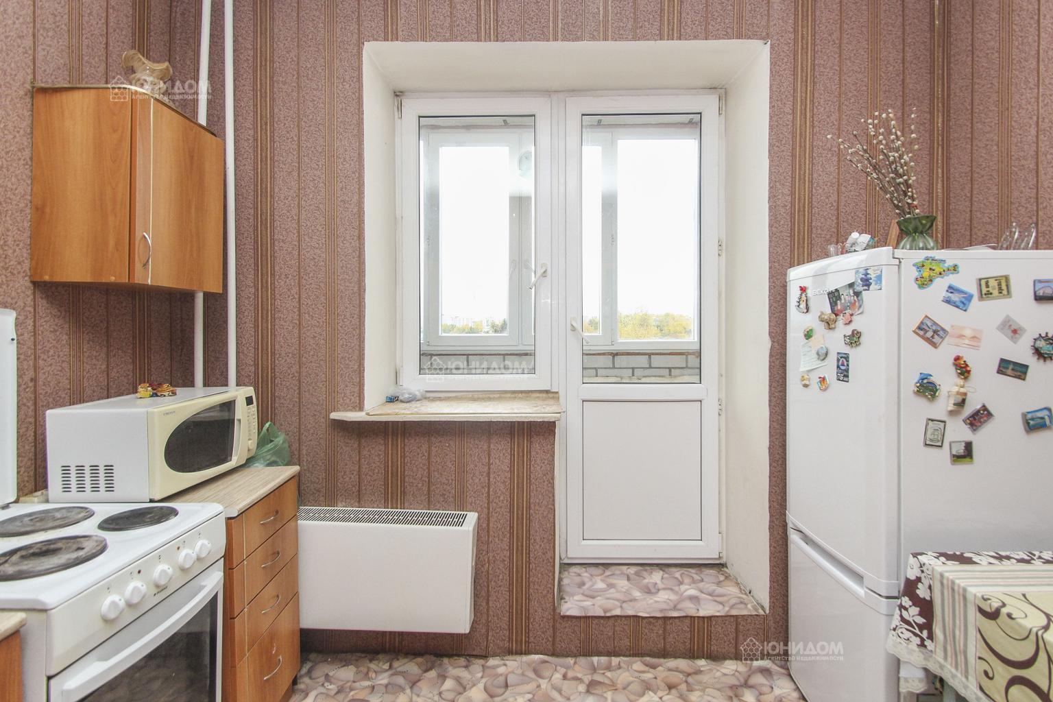 Продам инд по адресу Россия, Тюменская область, Тюмень, Магаданская, 13 фото 6 по выгодной цене