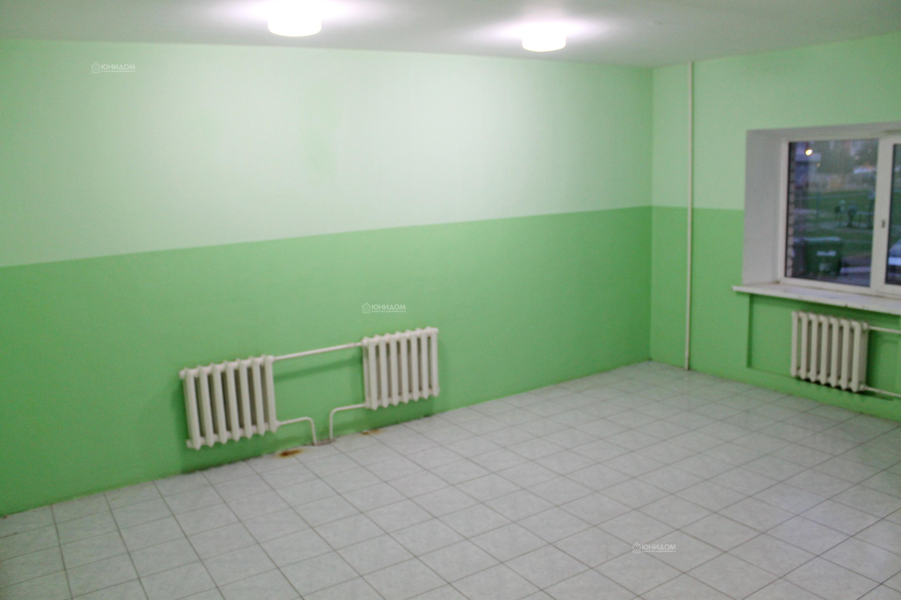 Продам инд по адресу Россия, Тюменская область, Тюмень, Малиновского, 6 фото 18 по выгодной цене