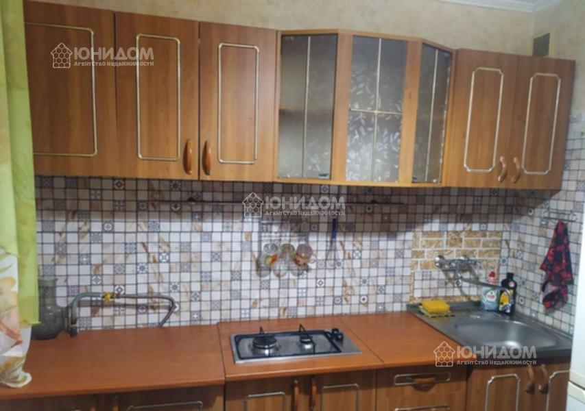 Продам инд по адресу Россия, Тюменская область, Тюмень, Игримская, 24 фото 4 по выгодной цене