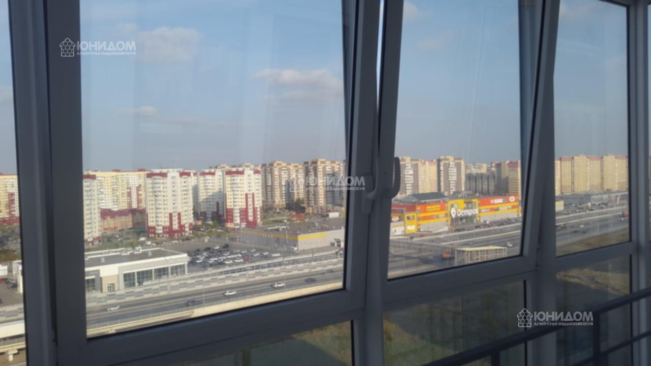 Продам инд по адресу Россия, Тюменская область, Тюмень, Федюнинского, 54 фото 6 по выгодной цене