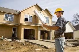 Из чего лучше строить дом? Плюсы и минусы материалов постройки