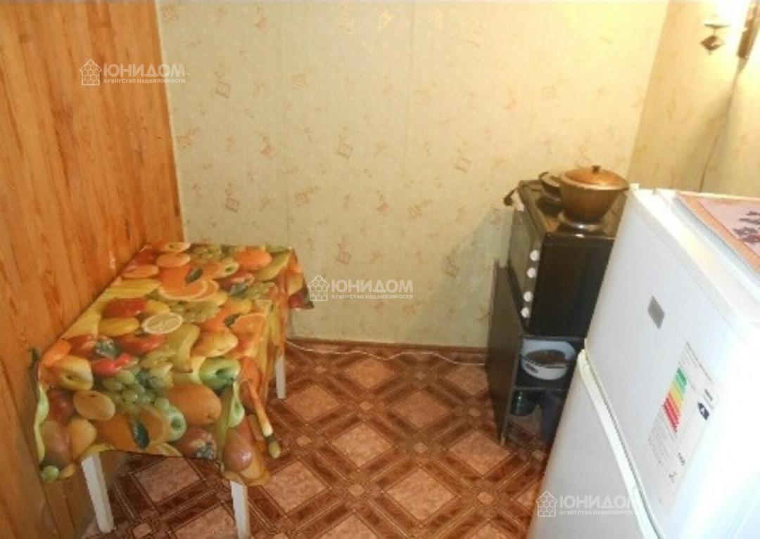 Продам инд по адресу Россия, Тюменская область, Тюмень, Республики, 216 фото 4 по выгодной цене