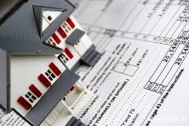 Как взять ипотеку, если нет денег на первоначальный взнос