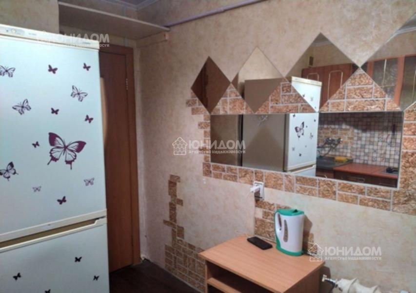 Продам инд по адресу Россия, Тюменская область, Тюмень, Игримская, 24 фото 6 по выгодной цене