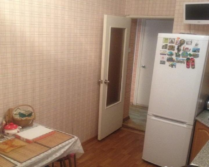 Продам инд по адресу Россия, Тюменская область, Тюмень, Муравленко, 19 фото 1 по выгодной цене