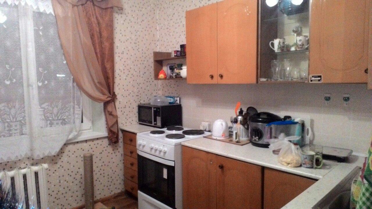 Продам инд по адресу Россия, Тюменская область, Тюмень, Заречный проезд, 10 фото 0 по выгодной цене
