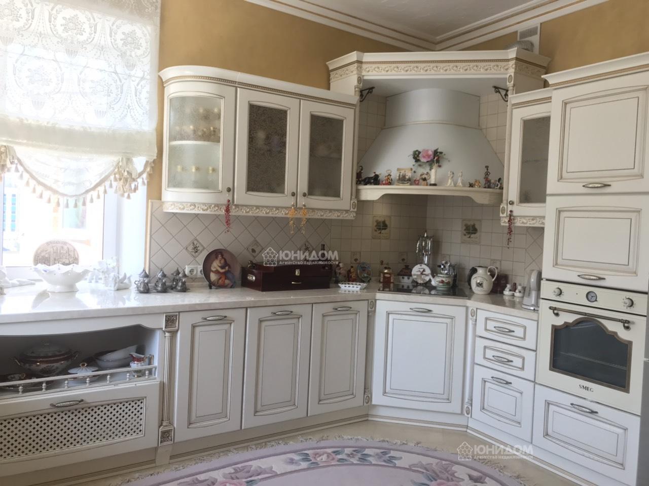 Продам инд по адресу Россия, Тюменская область, Тюмень, Александра Логунова, 11 фото 6 по выгодной цене