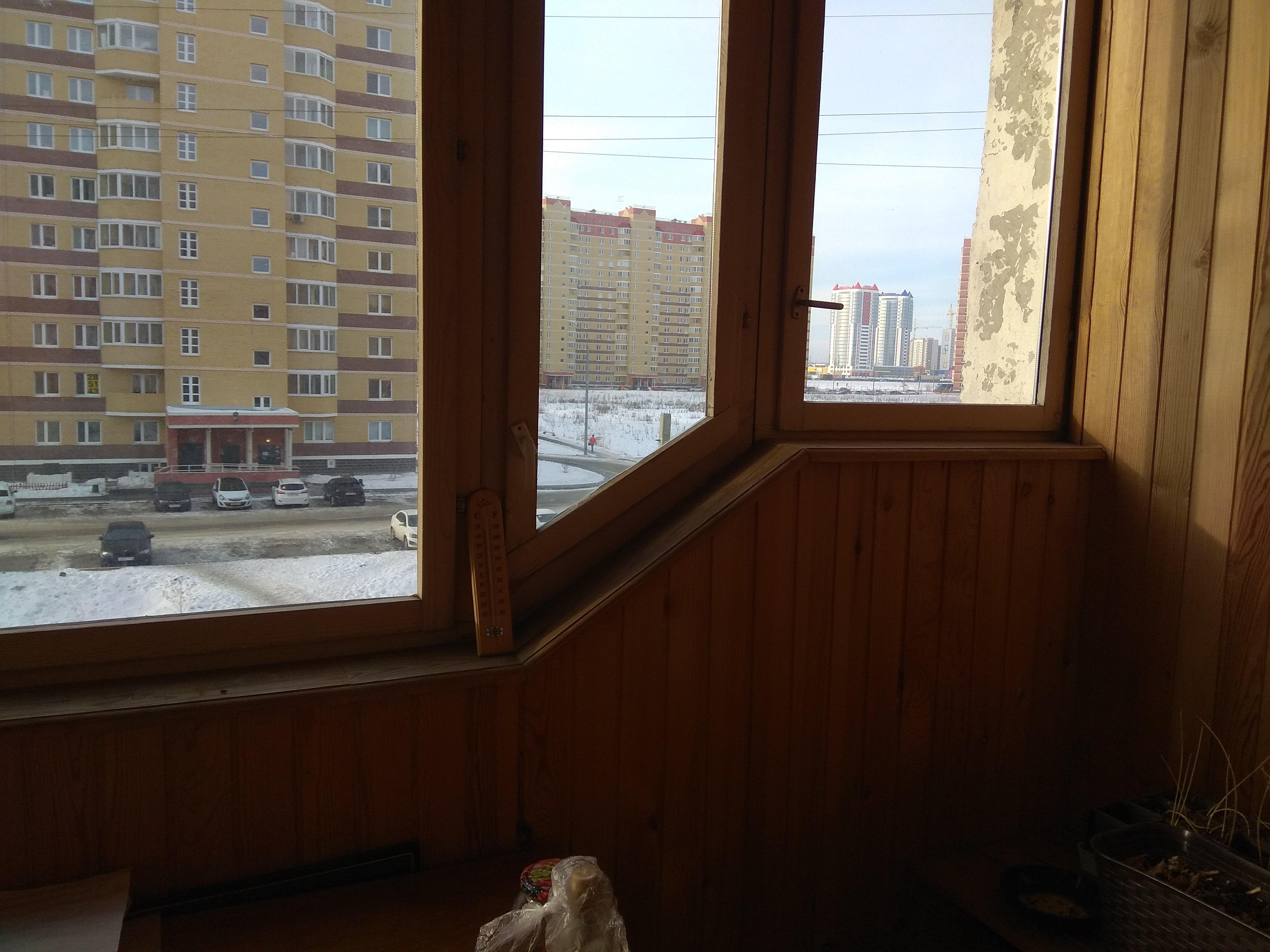 Продам инд по адресу Россия, Тюменская область, Тюмень, Широтная, 156 к1 фото 19 по выгодной цене