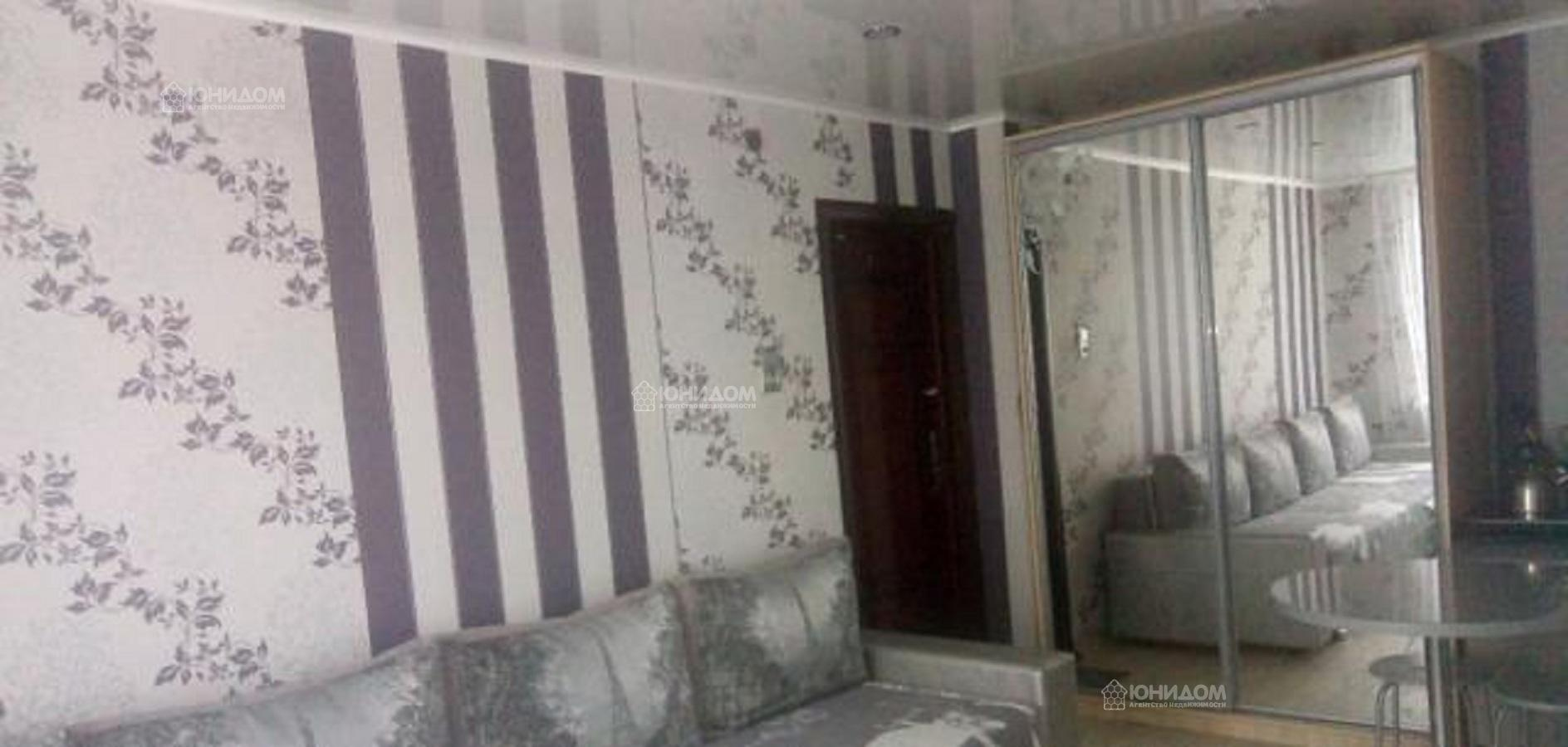 Продам инд по адресу Россия, Тюменская область, Тюмень, Волгоградская, 70 фото 0 по выгодной цене