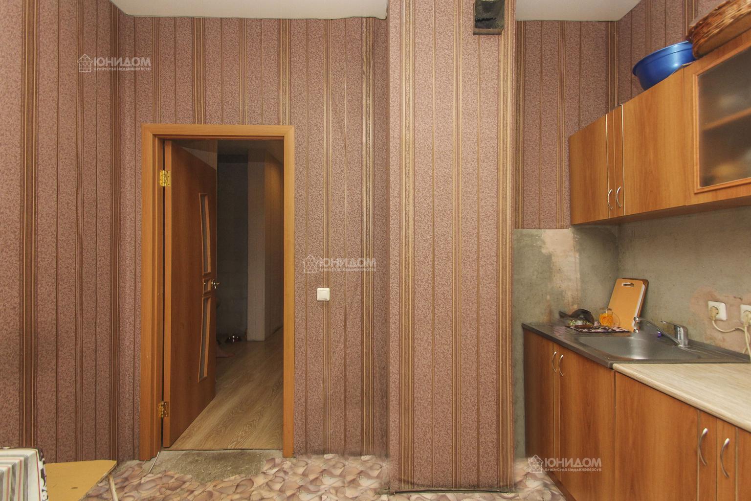 Продам инд по адресу Россия, Тюменская область, Тюмень, Магаданская, 13 фото 7 по выгодной цене