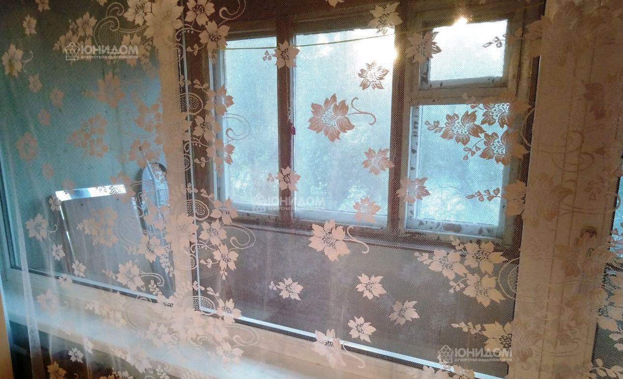 Продам 1-комн. квартиру по адресу Россия, Тюменская область, Тюмень, Мельникайте 63 фото 6 по выгодной цене