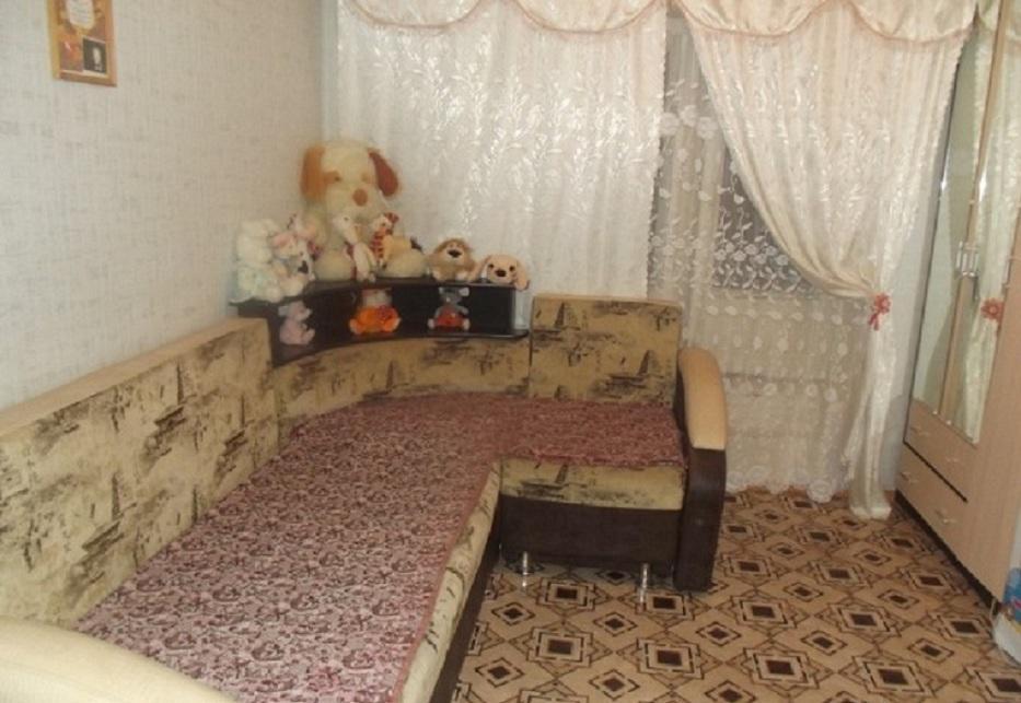 Продам инд по адресу Россия, Тюменская область, Тюмень, Харьковская, 60 фото 0 по выгодной цене
