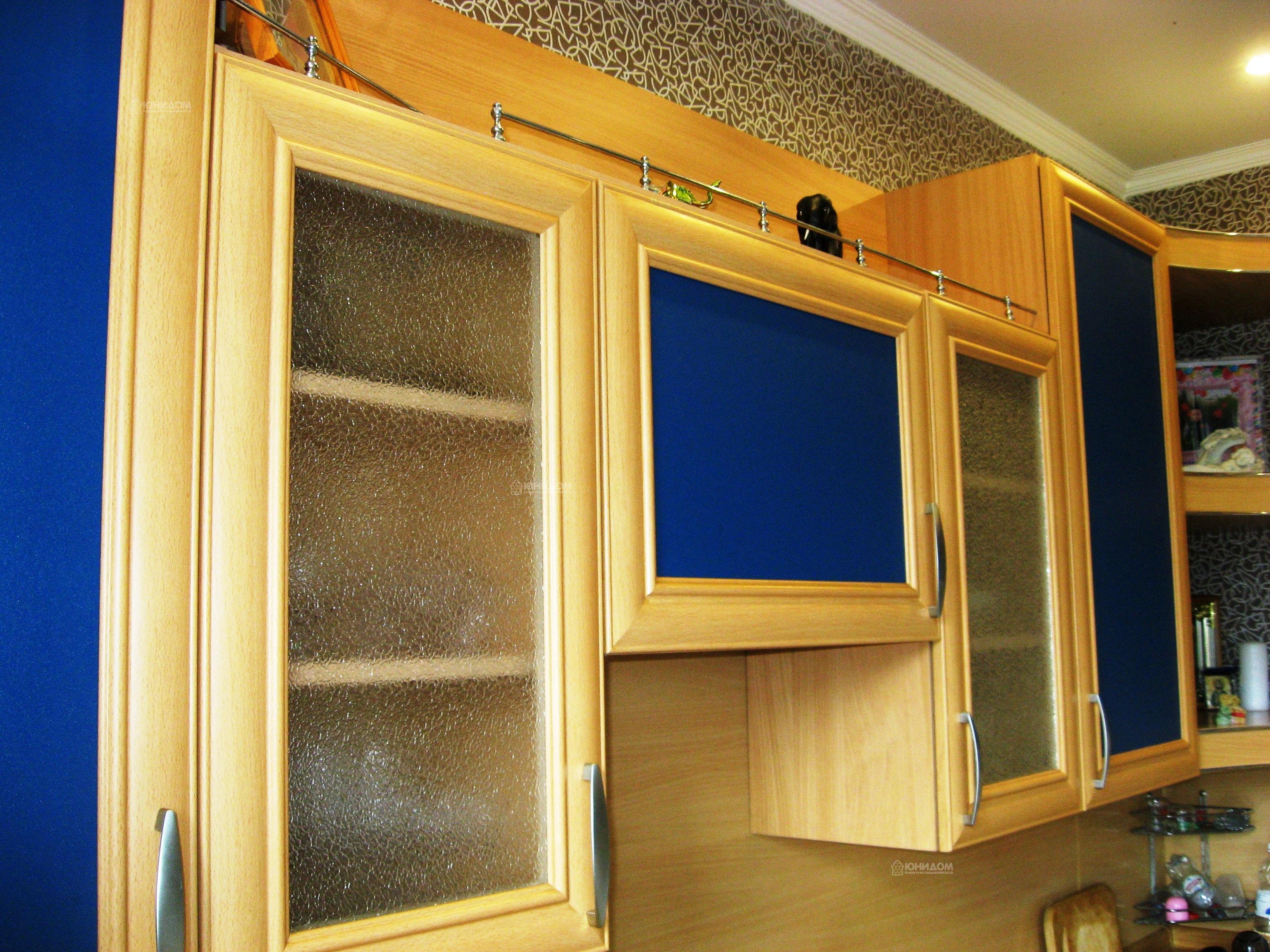 Продам 3-комн. квартиру по адресу Россия, Тюменская область, Тюмень, Беловежская 7 к1 фото 7 по выгодной цене