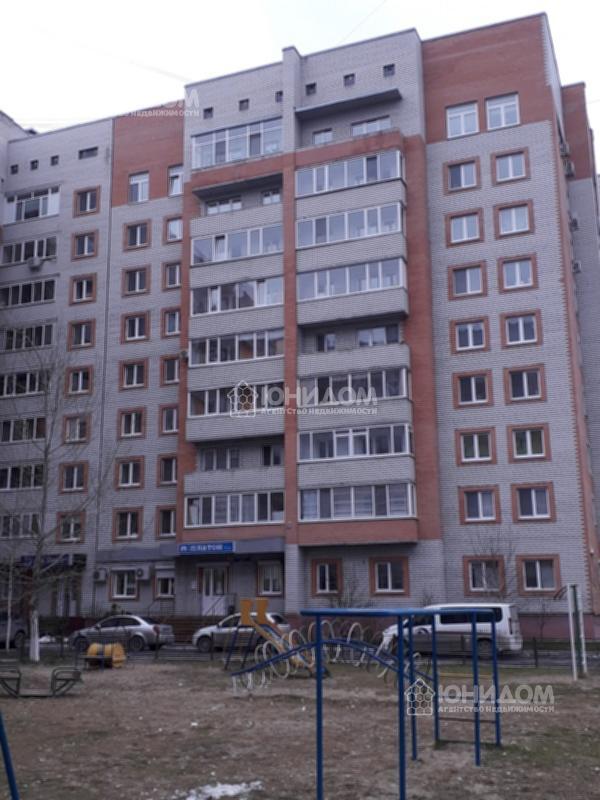Продам инд по адресу Россия, Тюменская область, Тюмень, Прокопия Артамонова, 15 фото 11 по выгодной цене