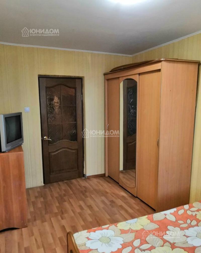 Продам 3-комн. квартиру по адресу Россия, Тюменская область, Тюмень, Велижанская 72 фото 3 по выгодной цене