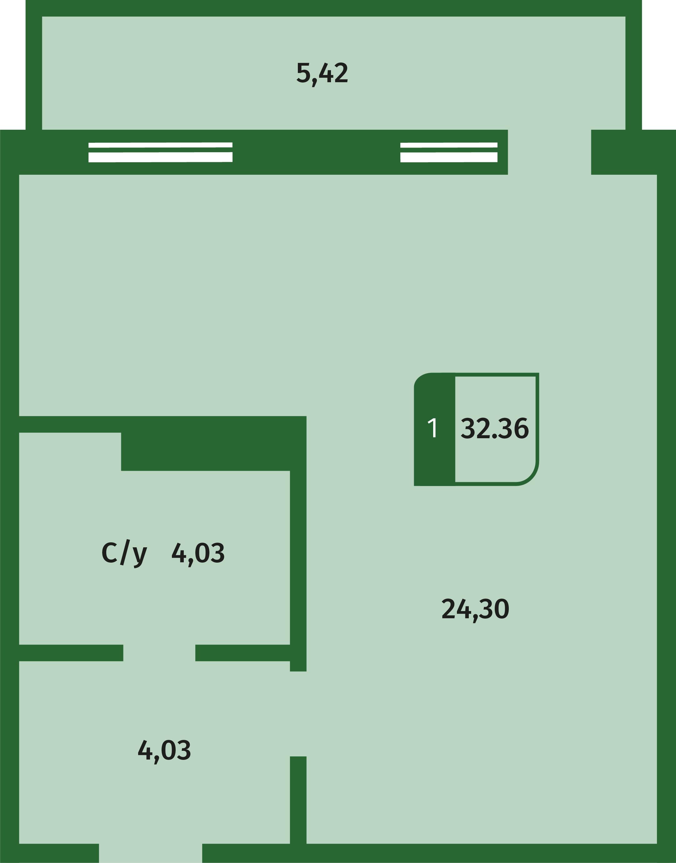 Продам инд по адресу Россия, Тюменская область, Тюмень, Закалужская, 2/1 стр фото 11 по выгодной цене
