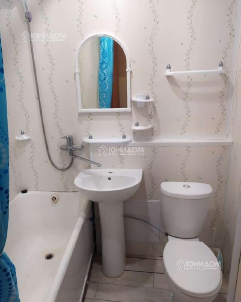 Продам инд по адресу Россия, Тюменская область, Тюмень, Игримская, 24 фото 7 по выгодной цене