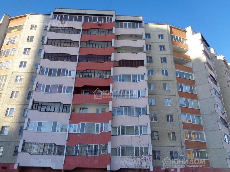 Продам инд по адресу Россия, Тюменская область, Тюмень, Широтная, 156 к1 фото 21 по выгодной цене