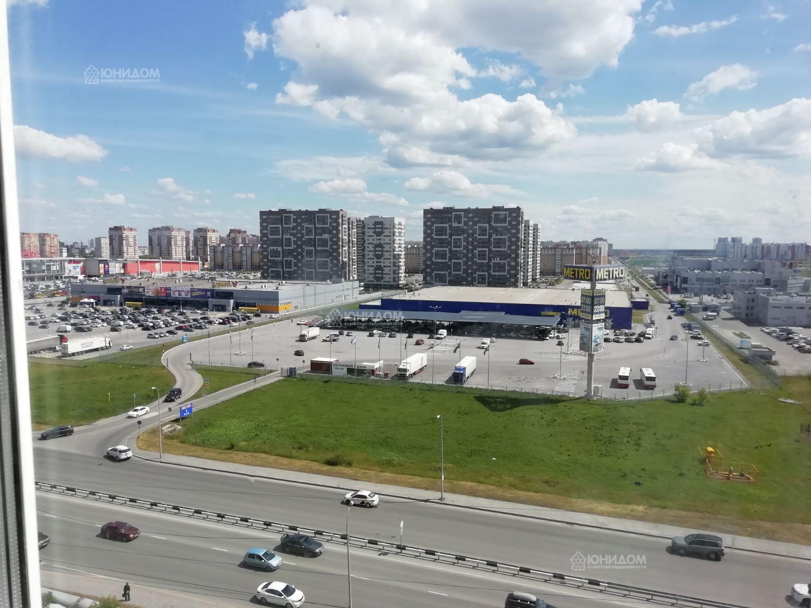 Продам инд по адресу Россия, Тюменская область, Тюмень, Мельникайте, 144а фото 6 по выгодной цене