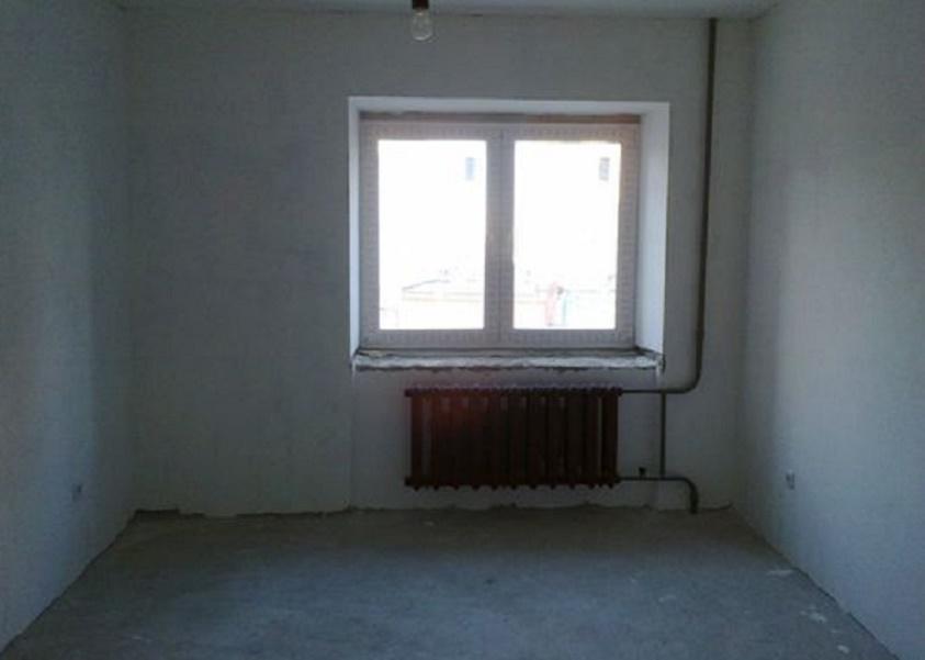 Продам инд по адресу Россия, Тюменская область, Тюмень, Московский тракт, 83 к4 фото 1 по выгодной цене