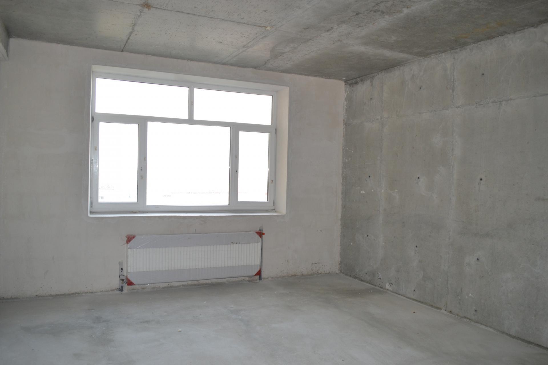 заговоры купить квартиру в сургуте черновая отделка отзывы процедуре лазерной