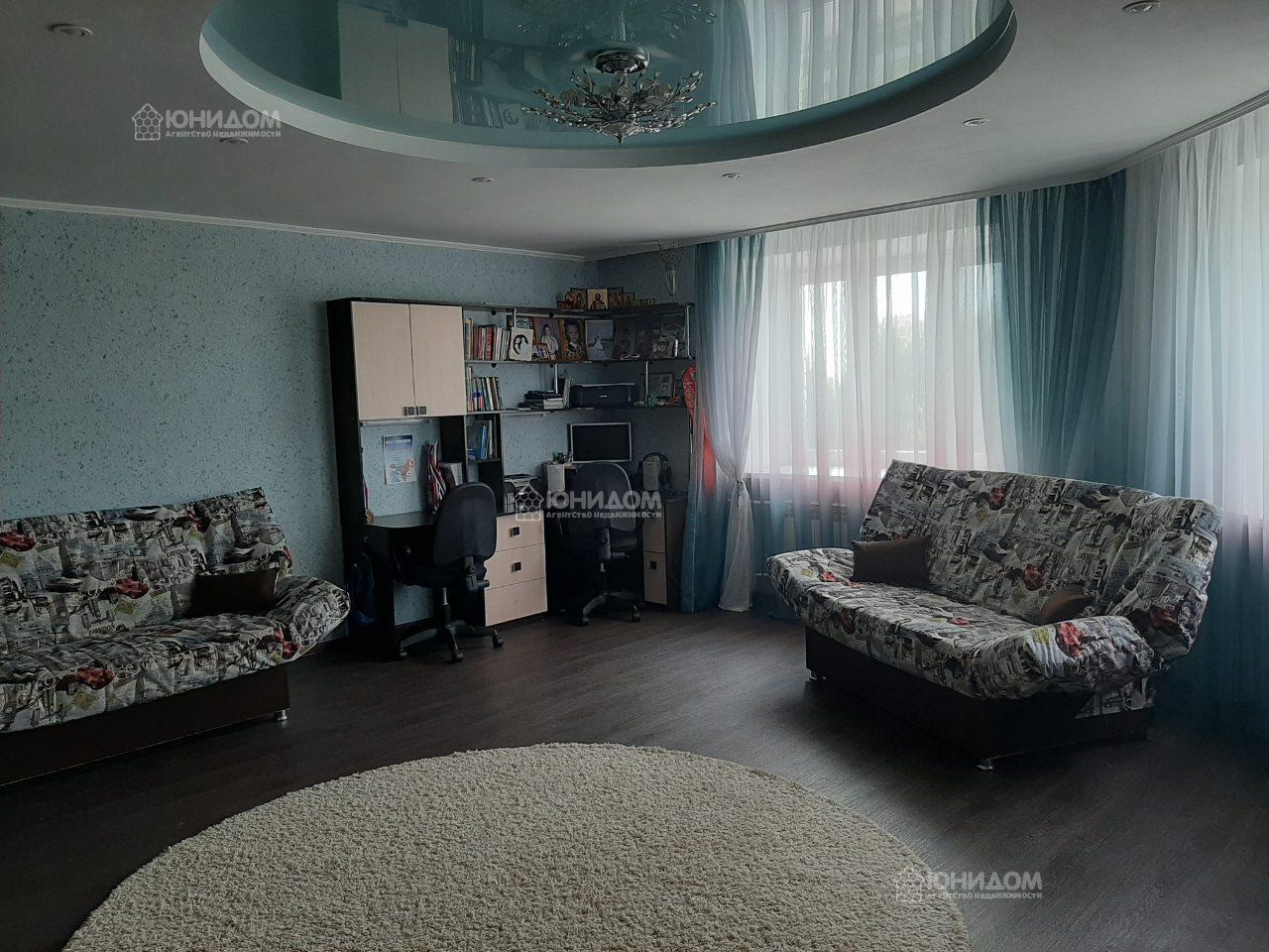 Продам инд по адресу Россия, Тюменская область, Тюмень, Мелиораторов, 1 фото 1 по выгодной цене