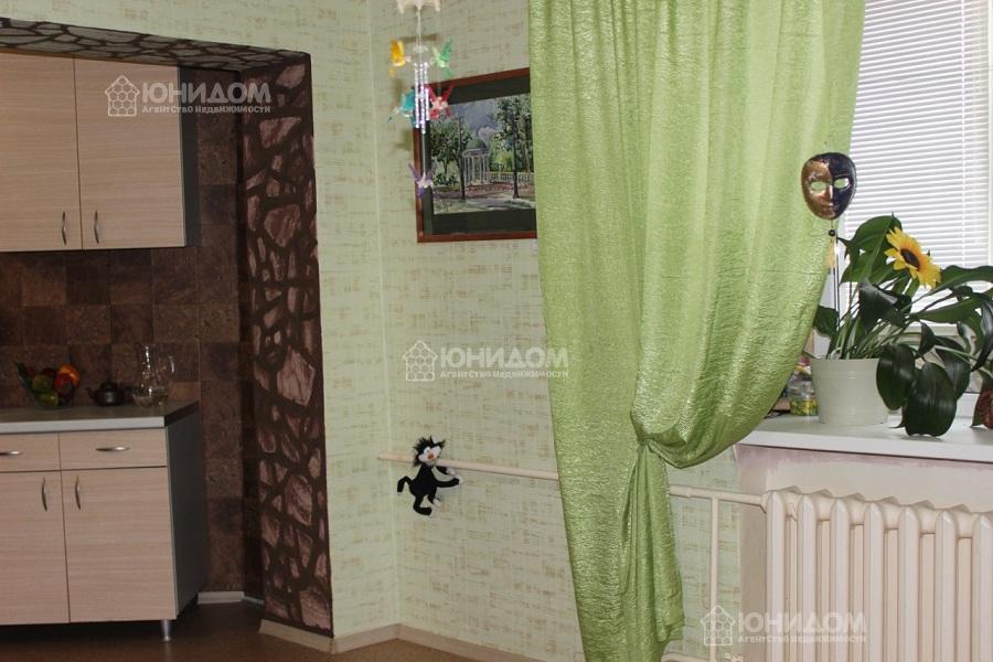 Продам инд по адресу Россия, Тюменская область, Тюмень, Ватутина, 79 к1 фото 7 по выгодной цене