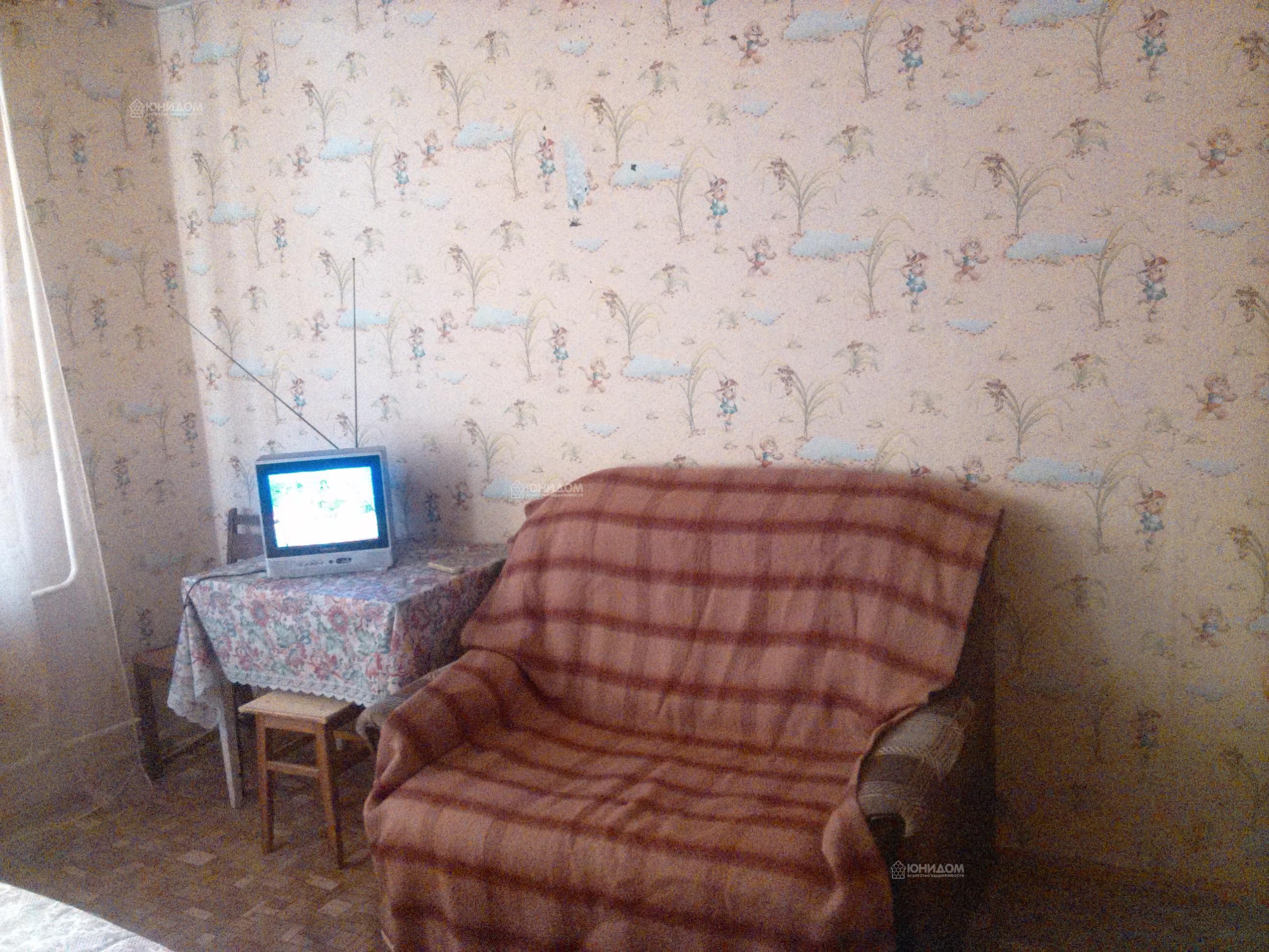 Продам инд по адресу Россия, Тюменская область, Тюмень, Станционная, 18 фото 6 по выгодной цене