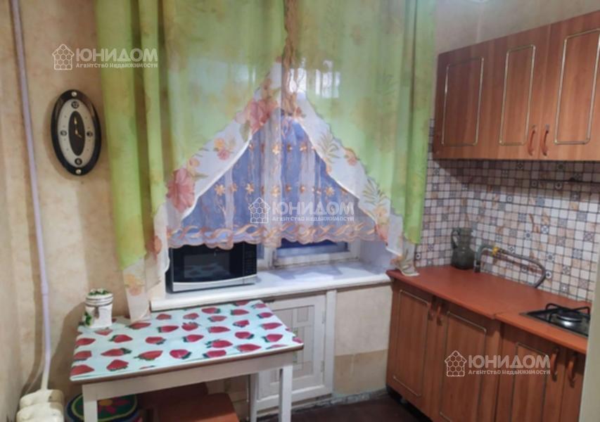 Продам инд по адресу Россия, Тюменская область, Тюмень, Игримская, 24 фото 2 по выгодной цене