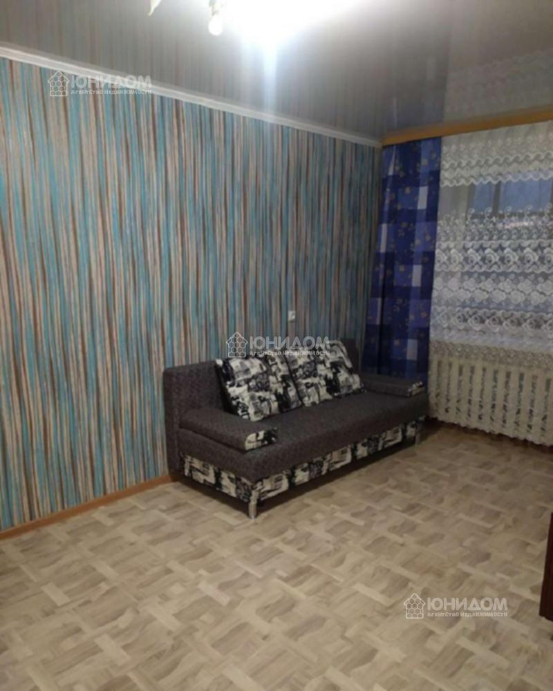 Продам инд по адресу Россия, Тюменская область, Тюмень, Игримская, 24 фото 3 по выгодной цене