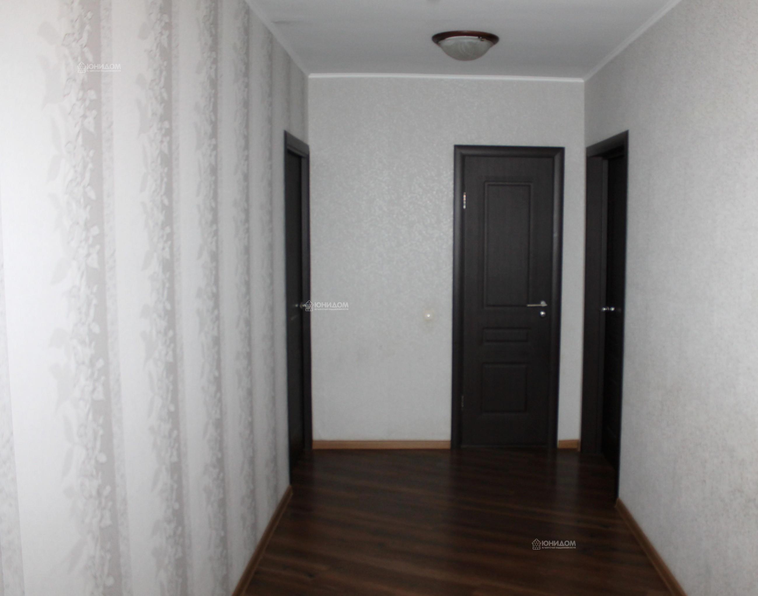 Продам инд по адресу Россия, Тюменская область, Тюмень, Малиновского, 6 фото 4 по выгодной цене