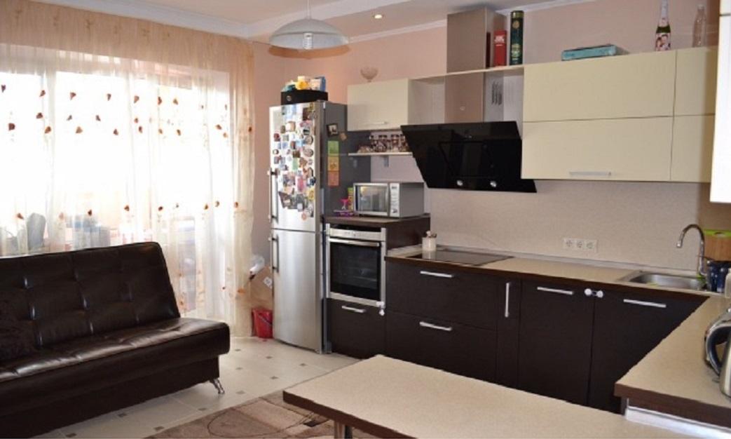 продажа жилья в г муравленко Весы